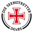 Seenotrettershop-Logo