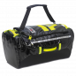 Preview: PAX Stuff-Bag Trolley - schwarz
