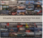 Preview: DVD Tag der Seenotretter 2020